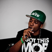 """Curren$y Announces """"Priest Andretti"""" Will Feature King Chip"""