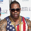 Recording Studio Sues Busta Rhymes For $70,300 Over Unpaid Bill