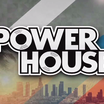 Power 106 Announce Powerhouse 2014 Line-Up, Nicki Minaj, YG & More Tapped