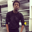 """Rich Homie Quan Has Drake On His Album, Will Appear On Lil Wayne's """"Grindin"""" Remix"""