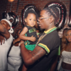 Rich Homie Quan Apologizes For Smoking Weed In Front Of Son