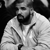 Drake Got A New Tattoo Repping October