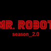 "Watch The Newest Teaser Trailer For Season 2 Of ""Mr Robot"""