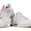 """Reebok Is Giving Away A Signed Pair Of The Reebok x Kendrick Lamar """"Classic Leather"""""""