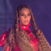 Beyonce Releases Statement On Alton Sterling & Philando Castile Shootings