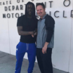 Chief Keef Just Got His First Drivers License