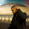 """Drake's """"More Life"""" Breaks Two Spotify Records"""