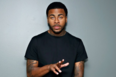 "Stream Sage The Gemini's Debut Album, ""Remember Me"""