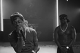 Watch 2016 BET Hip-Hop Award Cyphers
