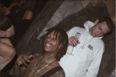 """Wiz Khalifa Links With Lil Dicky In The Studio & Previews New Music In """"DayToday"""""""