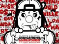 "Review: Lil Wayne's ""Dedication 4"""