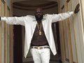 """Rick Ross Announces New Single """"Sorry"""" Featuring Chris Brown"""