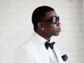 Gucci Mane Released From Prison