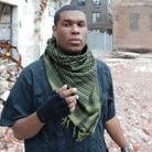 Jay Electronica