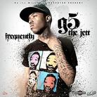Frequently Fly (Hosted by DJ ill Will & DJ Rocksta