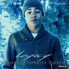 Legacy (New Boyz) - Your New Favorite Rapper (Hosted by DJ ill Will &