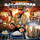 Culinary Art School 2 (Hosted by DJ ill Will & DJ Holiday)