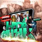 G.U.N.S. Goons United by the New School - Ipod Musik (Hosted by DJ Drama)