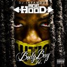 Ace Hood - Bodybag (Hosted by DJ Infamous)