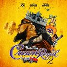 Crown Royal 2 [No DJ]