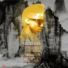 Lil Twist - The Golden Child (Hosted By DJ Ill Will)