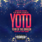 YOTD: Year Of The Dragon