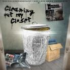 Roscoe Dash & Hoven X - Cleaning Out My Closet