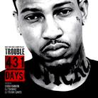 Trouble (ATL) - 431 Days