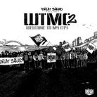 Drumma Boy - Welcome To My City 2
