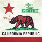 The Game - California Republic (NO DJ)
