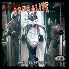 She's Alive (Hosted by DJ Pharris)