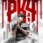Kirko Bangz - Procrastination Kills 4