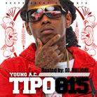 Young A.C. - Tipo815