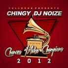 Chingy - Chances Make Champions