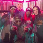 Tim Westwood Freestyle