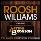 Roosh Williams