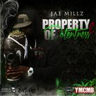 Jae Millz - Property OF Potentness 2
