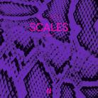 Scales, Volume 1 [Beat Tape]