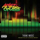 Ariez Onasis - Theme Music (Hosted by Adrian Swish)