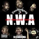 N.W.A. 2K14 (Hosted By Dj Carisma)