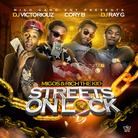 Migos & Rich The Kid - Streets On Lock