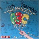 SMKA - The Hang Out: A3C Edition