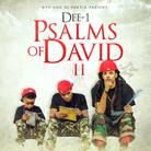 Psalms Of David II