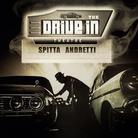 Curren$y - Godfather 4 Feat. Action Bronson