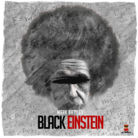 Mark Battles - Black Einstein
