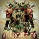Advocate Of