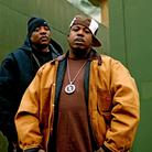 M.O.P - Street Certified [Tags] Feat. Mobb Deep