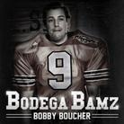 Bobby Boucher (Freestyle)