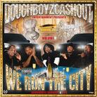 We Run The City Vol. 4