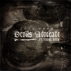 Tony Yayo - Devils Advocate Feat. Young Buck